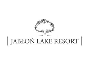 JablonLake Resort1
