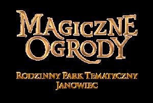 MagiczneOgrody_new