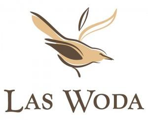 Las Woda