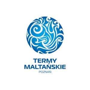 TermyMaltanskie