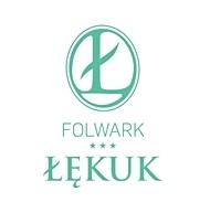 Lekuk_2