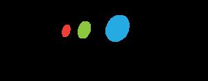 logotyp Se-Ma-For czarne png